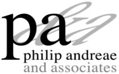 Andreae.com